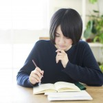 カナダ留学のために毎日英会話を猛勉強