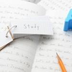英会話を上達させるための勉強法