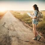 カナダへの留学体験記