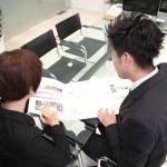 日本人におすすめのマンツーマンレッスンの語学留学