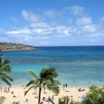ハワイ留学も悪くはない