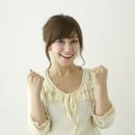 語学研修で英語圏へ留学!