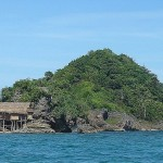 フィリピンの留学生活についてご紹介しましょう