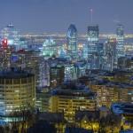 カナダで現地人と交流できた英会話留学体験談