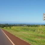 南国ハワイで英語と文化を学びましょう。