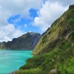 フィリピンのセブ島留学のメリット