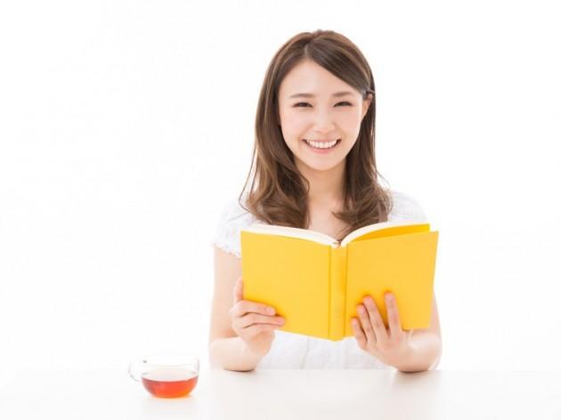 英語留学するならホームステイ会話集が便利