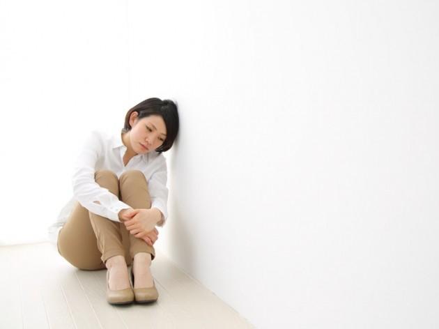 若すぎた?「留学」。ある女子生徒の挫折