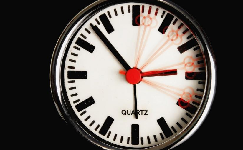 生の英語に24時間触れること。