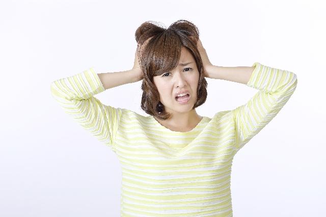 留学前に知っておきたい!カルチャーショックの症状と対処法