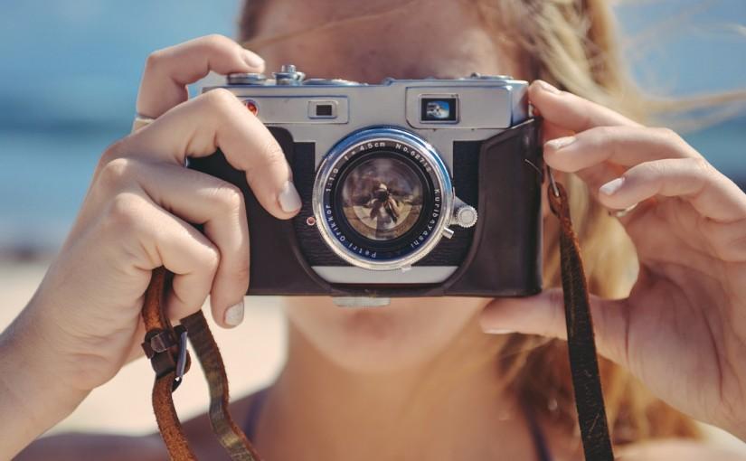 海外にカメラのスペアは持って行って損はなし