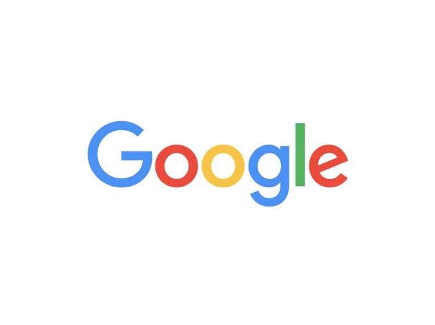 GoogleNov_englista