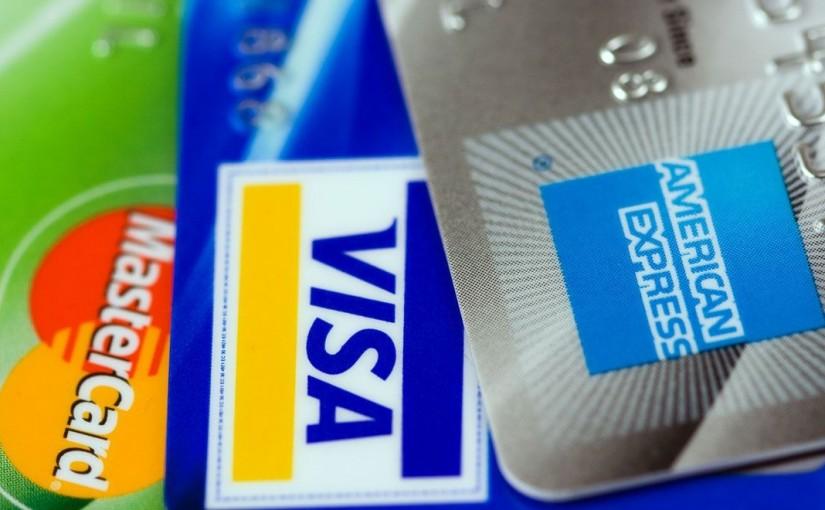 留学にクレジットカードは必要か?カードを持つべき3つの理由!