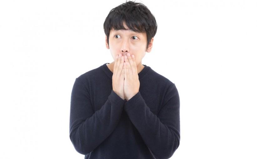 """""""コンセント""""は和製英語!意外と知らない本当の英語表現"""