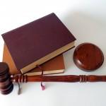 海外旅行や留学前に!知っておきたい外国の法律