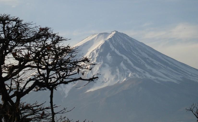 留学に行く前に、日本のこと、自分の住む町のことを知ろう!
