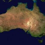 英語力+αが身につく!オーストラリアTAFE留学を知っていますか?
