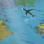 海外インターンシップ・プログラムで語学力を伸ばそう!