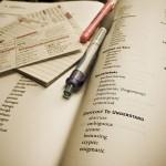 英語をマスターしたいなら!英語学習の3つのポイント