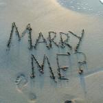 英語をマスターするなら!国際結婚で英会話上達!