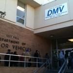 アメリカ人が一番行きたくない場所、DMVって?