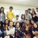 ESLって何?アメリカで英語を学ぶためのメソッド!