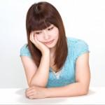 【調査】周りに流されやすい日本人。英語を学びたくなるキッカケにも意外な意見が・・・