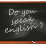 留学しただけで英会話は上達しない!留学で英会話スキルを上げるコツ