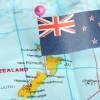 おすすめ滞在先!ニュージーランド留学事情