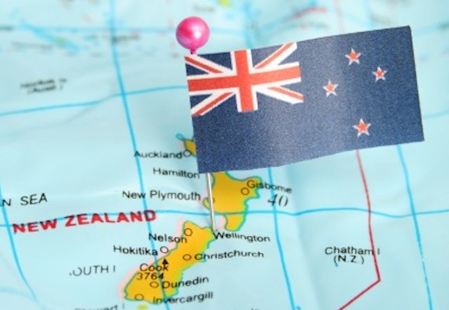 6flag-image-for-english-new-zealand-article