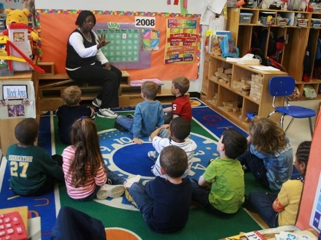 アメリカと日本の学校の学校制度の違いって?アメリカでの学校選びのポイントは?