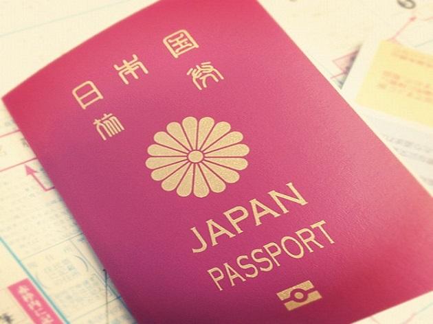 入学許可証は手に入れた?VISAの申請は?留学準備で大切な3つのこと。