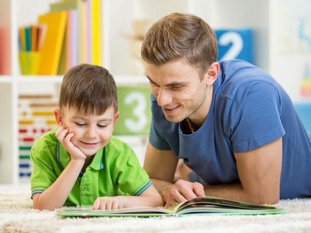 絵本で学ぶ!英会話上達法~人生の教訓になる深い英語表現