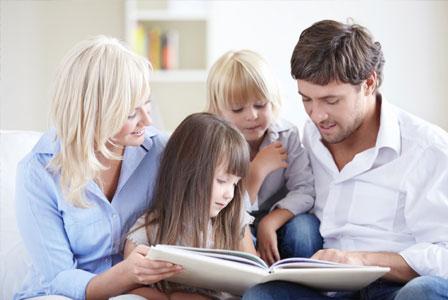 絵本で学ぶ!英会話上達法~音で学ぶ英語表現