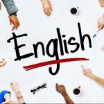 崖っぷち、究極の英会話実践法