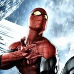 「助けて!」アメリカンヒーローは困った時に現れる! 歴代アメコミヒーロー7選
