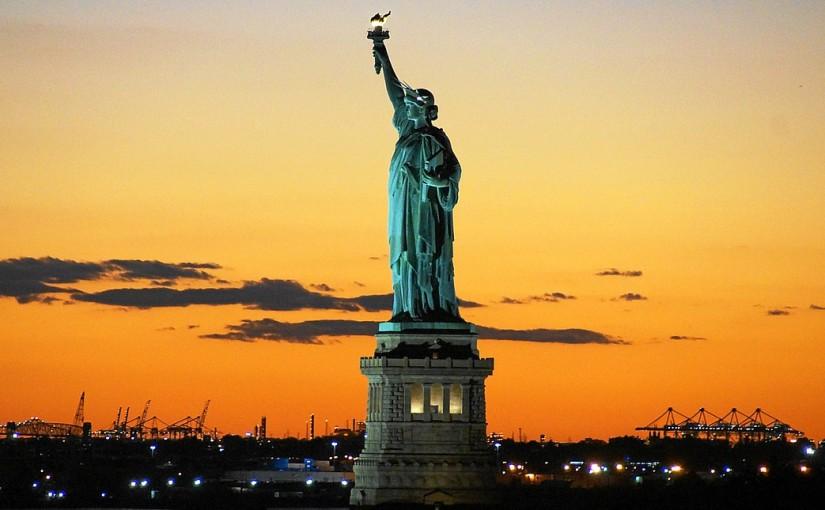 アメリカ近代史を彩る「カウンターカルチャー」って?象徴的な事件7選
