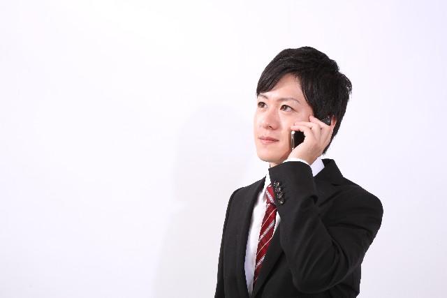 英語で電話してみよう〜初心者も使えるお決まりフレーズ〜ビジネス英会話 初級編3