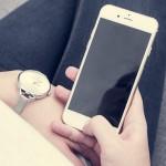 iPhoneロック解除問題に揺れるアメリカのITの企業~生命の安全かプライバシーか?
