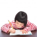 飽きずに楽しく覚えるには?ことわざから英語表現を学ぼう!①