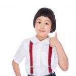 飽きずに楽しく覚えるには?ことわざから英語表現を学ぼう!②