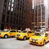 タクシーで行き先を英語で指定するには?~移動や乗り物で使える英語フレーズ