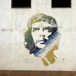 オバマ米大統領~歴史的なキューバ訪問