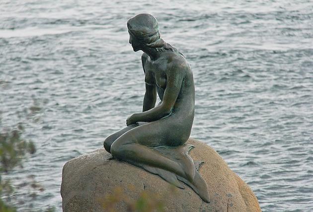 「世界一幸福な国」はデンマークがV3!~日本は53位。何が違うの?