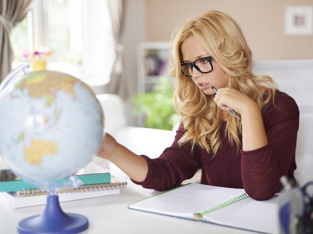 長期休暇を活用した短期留学を成功させるために!知っておきたい短期留学のメリットとデメリット