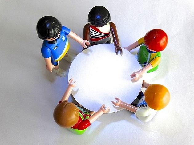 日本人家庭でもインターナショナル幼稚園に通わせてみる