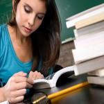 英語学習は短期留学を有効活用!限られた時間の中でできること&やるべきこと!