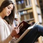 上達するための5つのコツ!英会話学習実践法