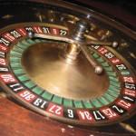 ハマリすぎには要注意!勝つか負けるかカジノの世界!