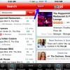 カリフォルニアで人気のあるアプリって?いまロスで話題の最新スマホアプリ3選!